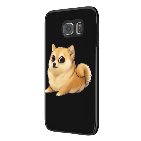 Thiefyo Samsung S6 Tought Case