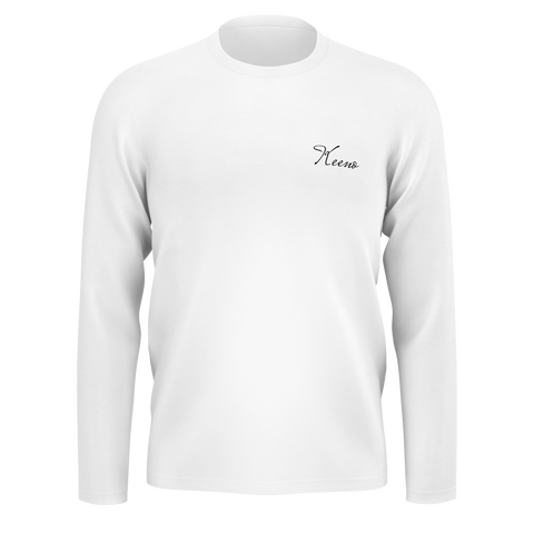 Original Keeno Long Sleeve Top