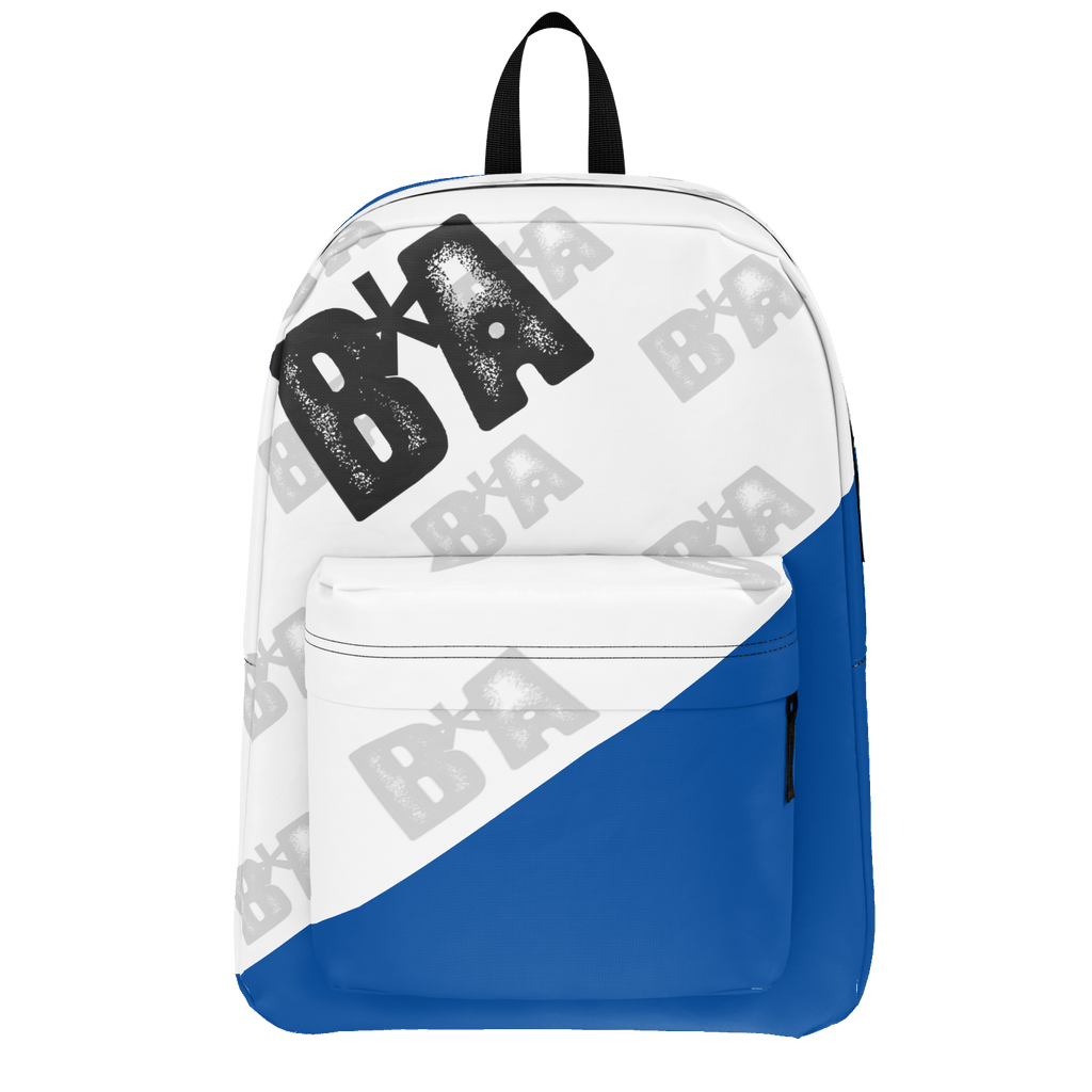 Beach Air B*A Series Large Backpack