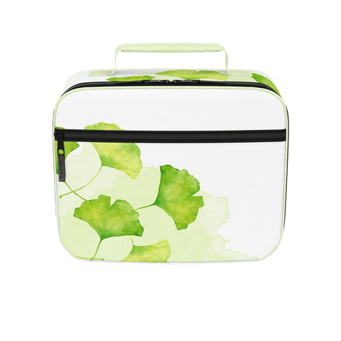 Lunch box Leaf