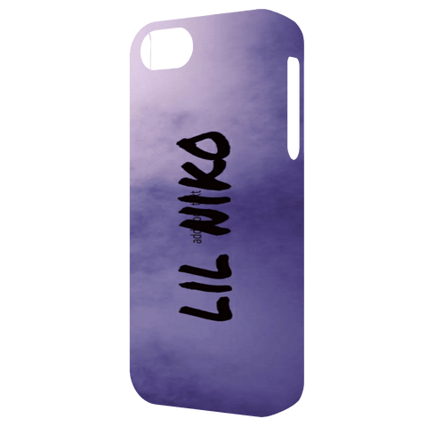 i phone 5 tuch case lilNiko
