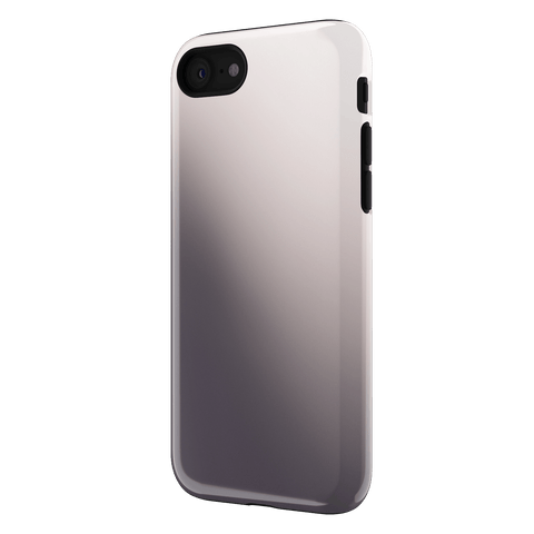 iPhone 7 Fade Case
