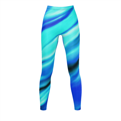 Legging - flow