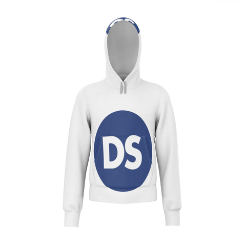 DS MERCH