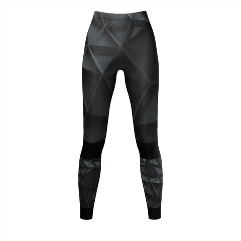 WLDR DARK TIGHTS