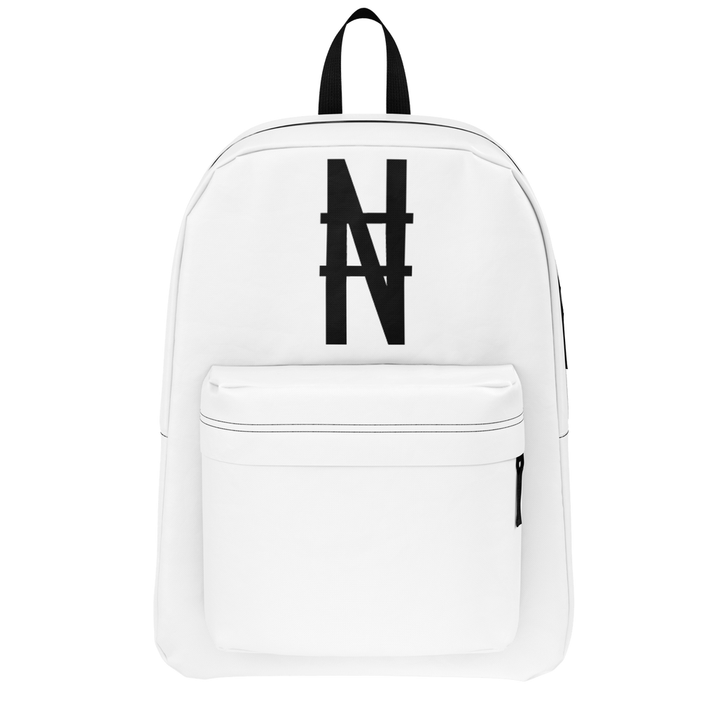 noon brand classic backpack