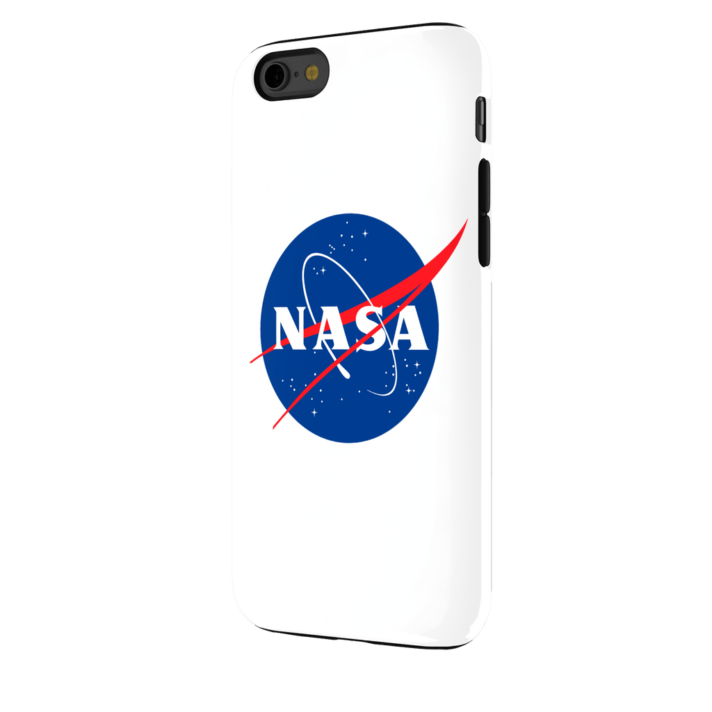 IPHONE 6s CASE NASA