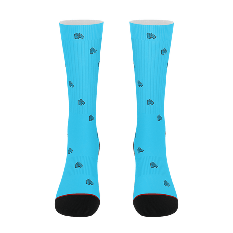ARLI Official Branded Socks