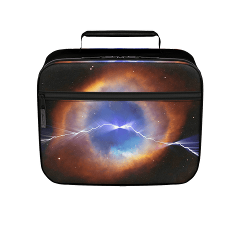 GALAXY LUNCHBOX I