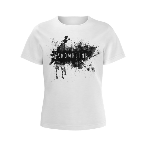 Official Girl´s Tshirt