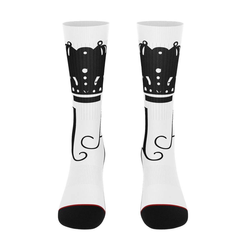 Palace Mens Socks 2018