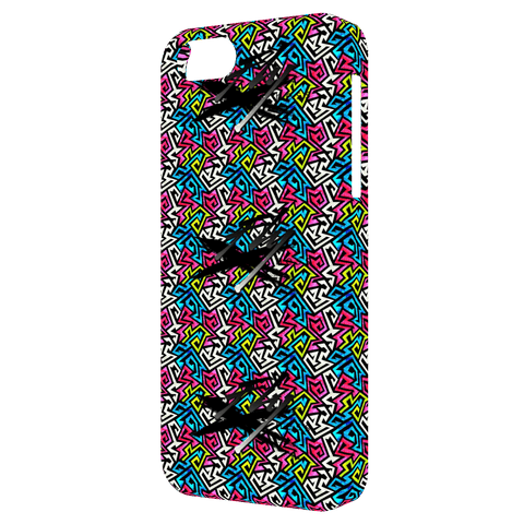 flyness phone case 5