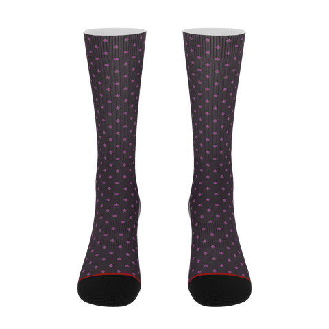 SE Signature Socks