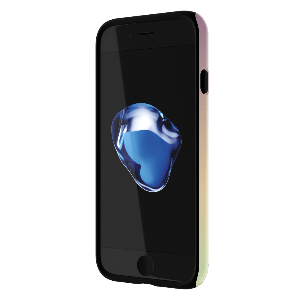 DL Gradient Tough iPhone iPhone 7 / iPhone 8