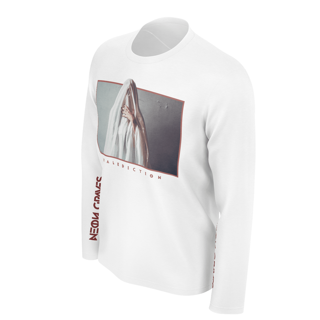 MALEDICTION LONG SLEEVE