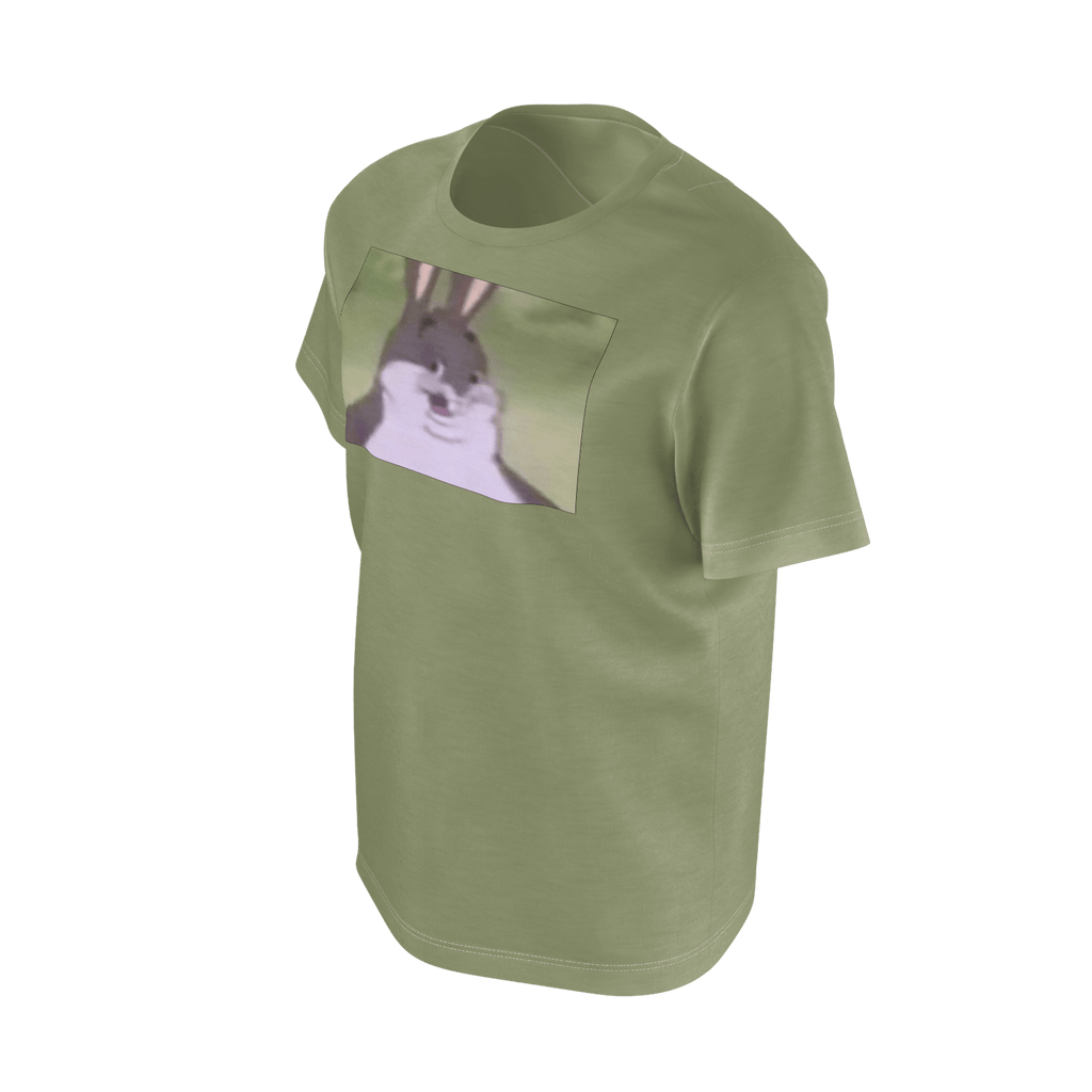 Big Chungus T-Shirt