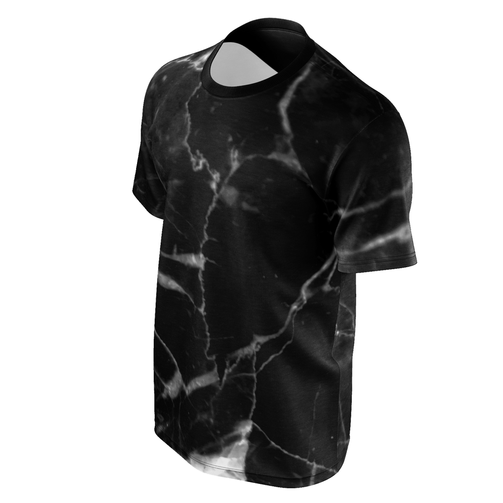 MARBLE BW
