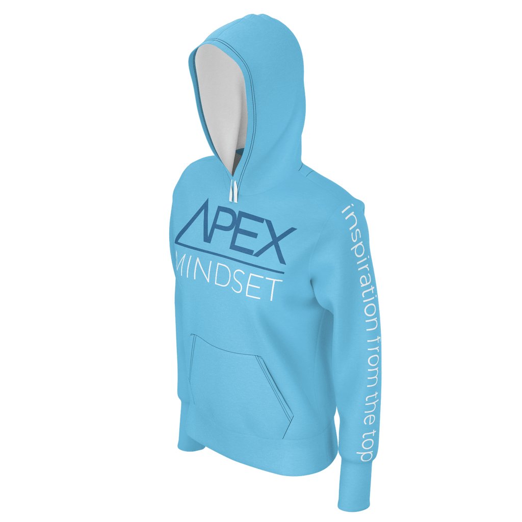 Apex Mindset Women's Sweatshirt