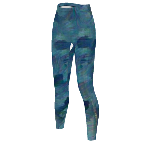 Light of Freedom Leggings