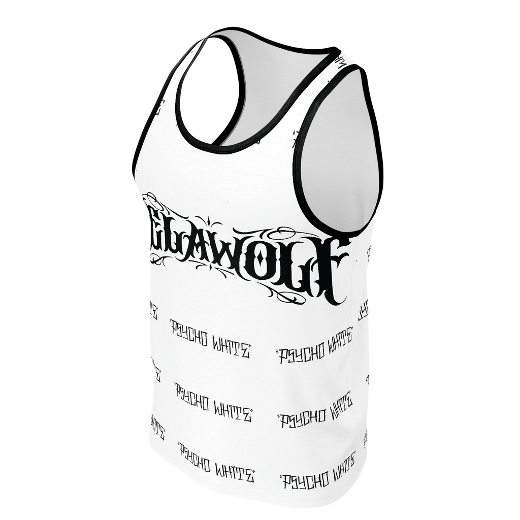 Yelawolf Wife Beater