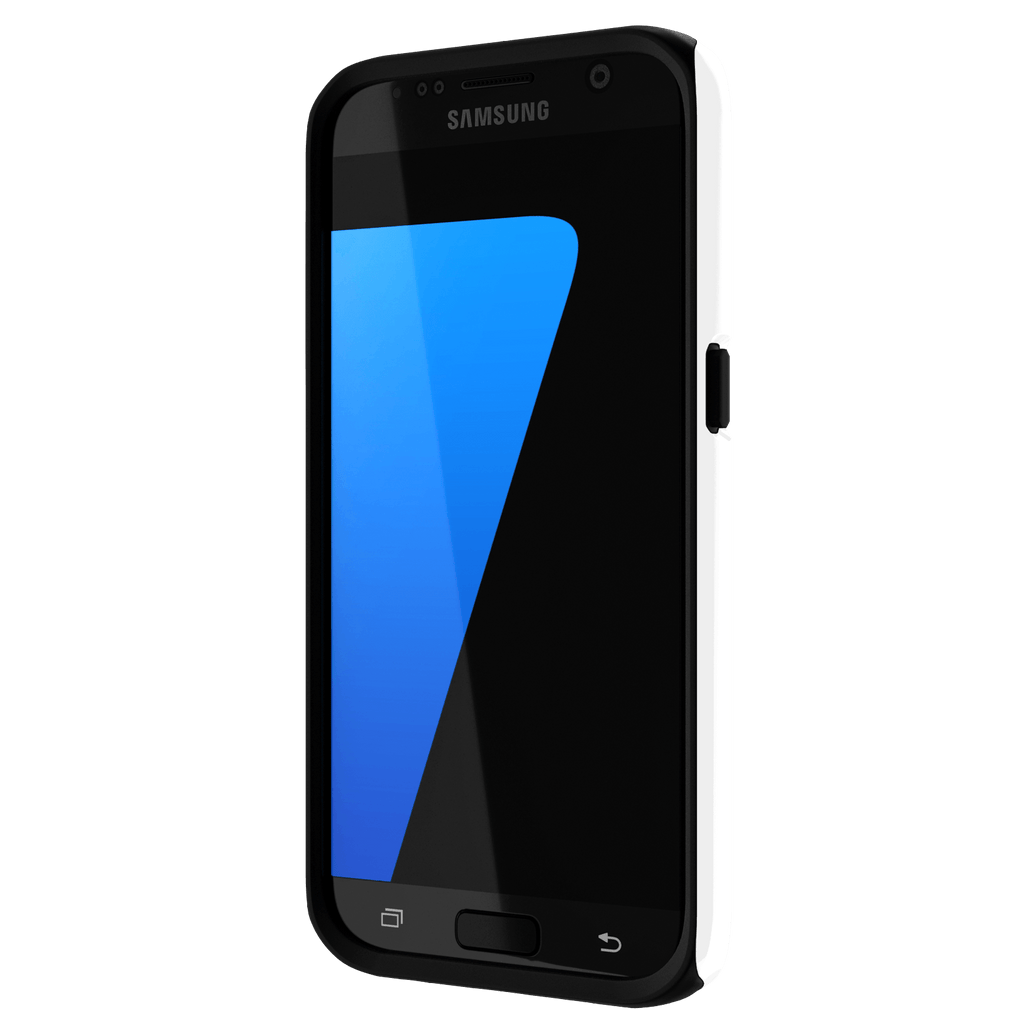 Galaxy S7 Expensive Things Tough Case