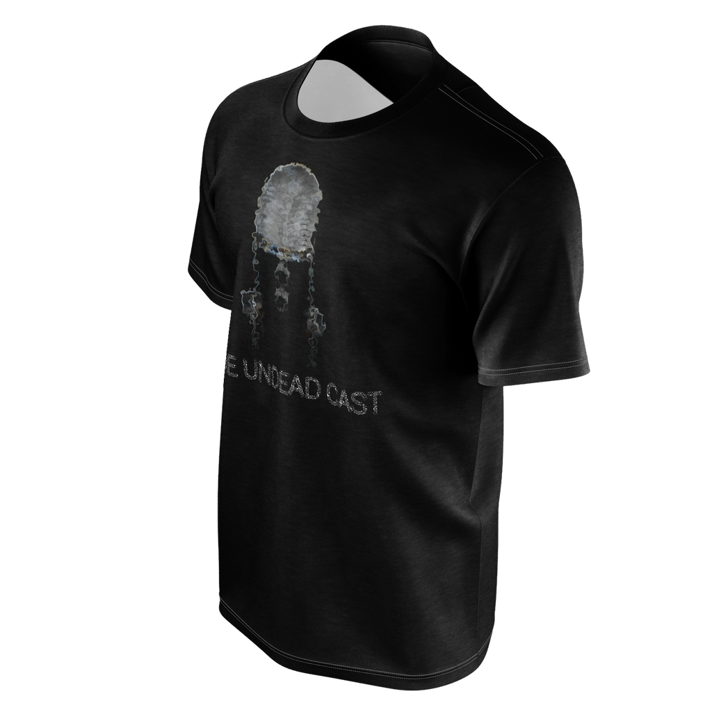 Undead Cast Shirt