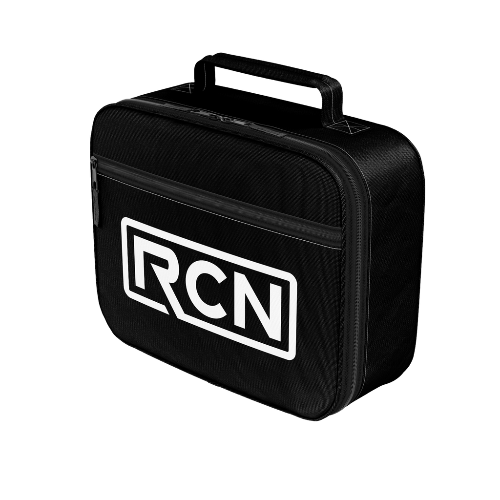 RCN Lunchbox