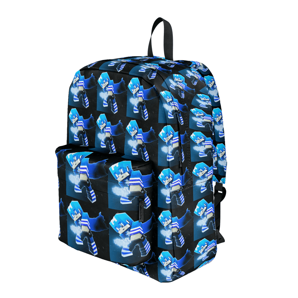 Toreon Lofton Gaming Backpack