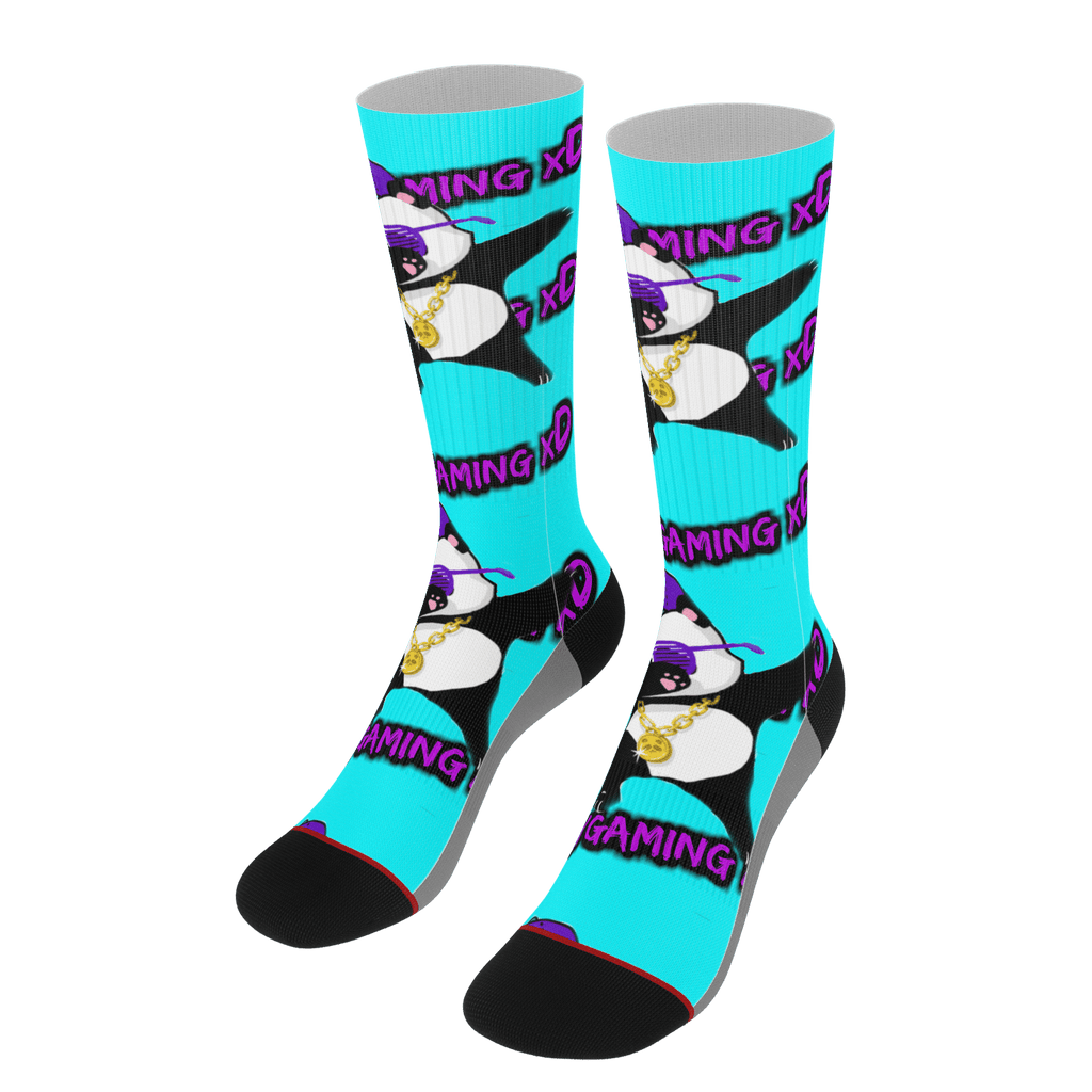 rygamingxd socks
