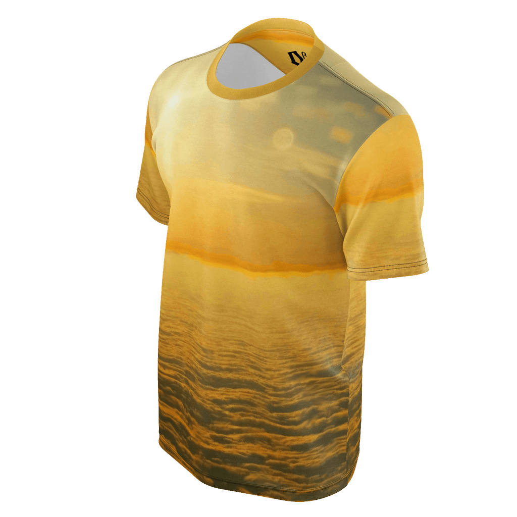 Sea of Clouds Men's T-Shirt