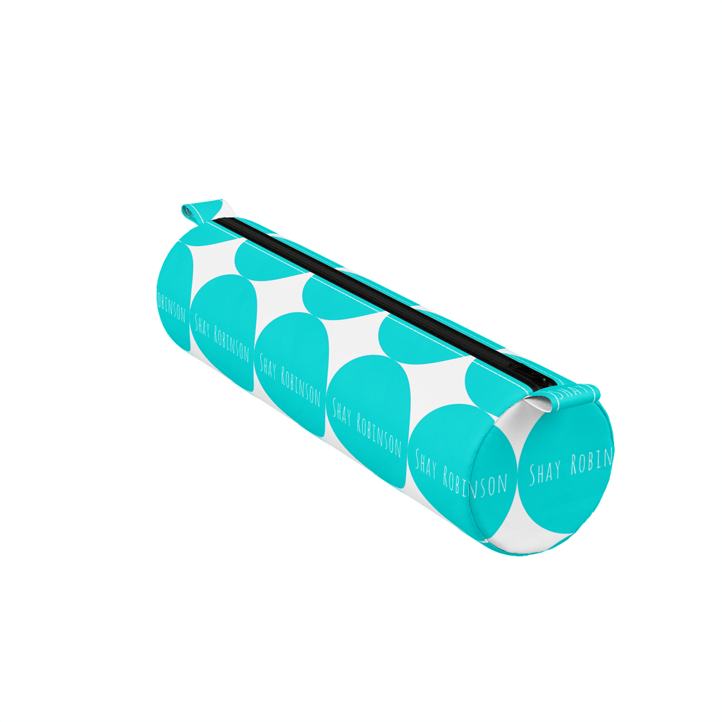 Shay Robinson Pencil Case