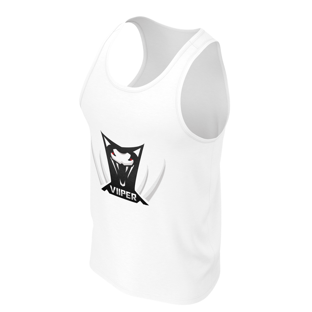 Viiper Tank Top (Boys)