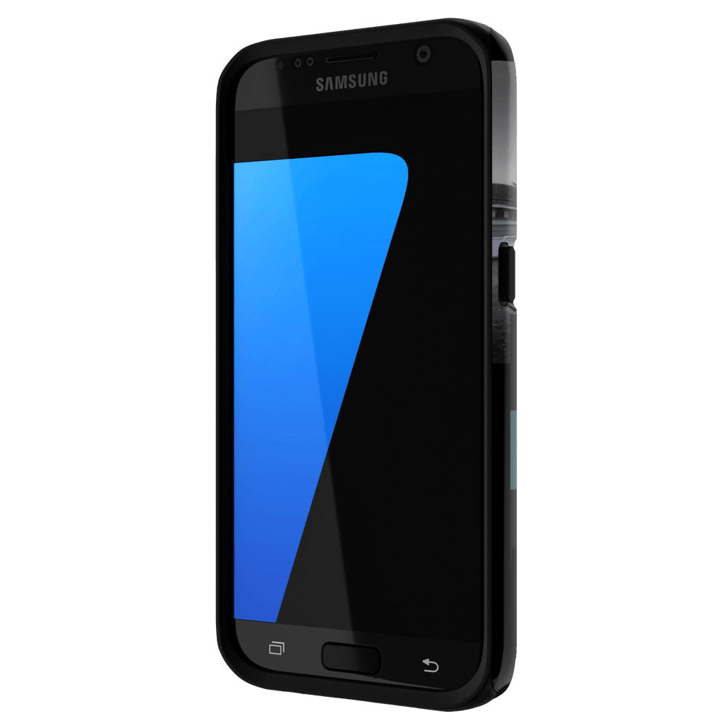 Galaxy S7 Tough Case