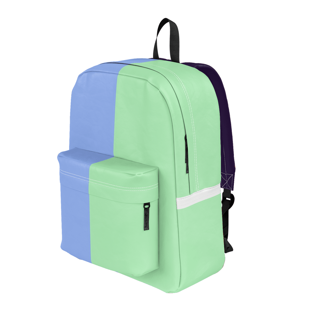 pontio backpack