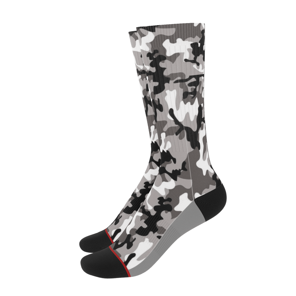 ARMY SOCKS