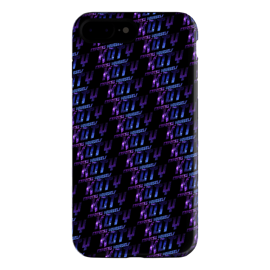 koty iphone 7 plus case