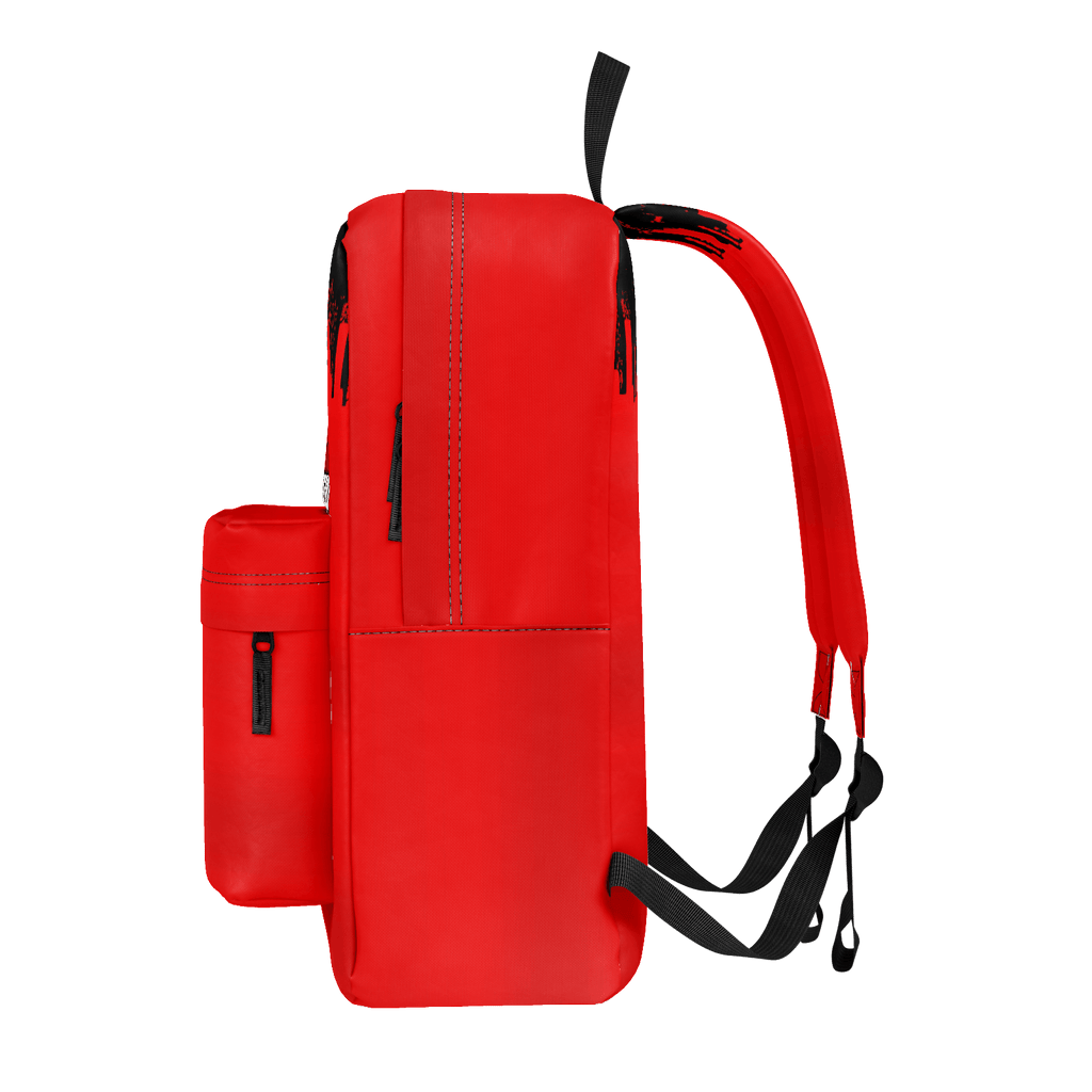 REID NATION BACKPACK
