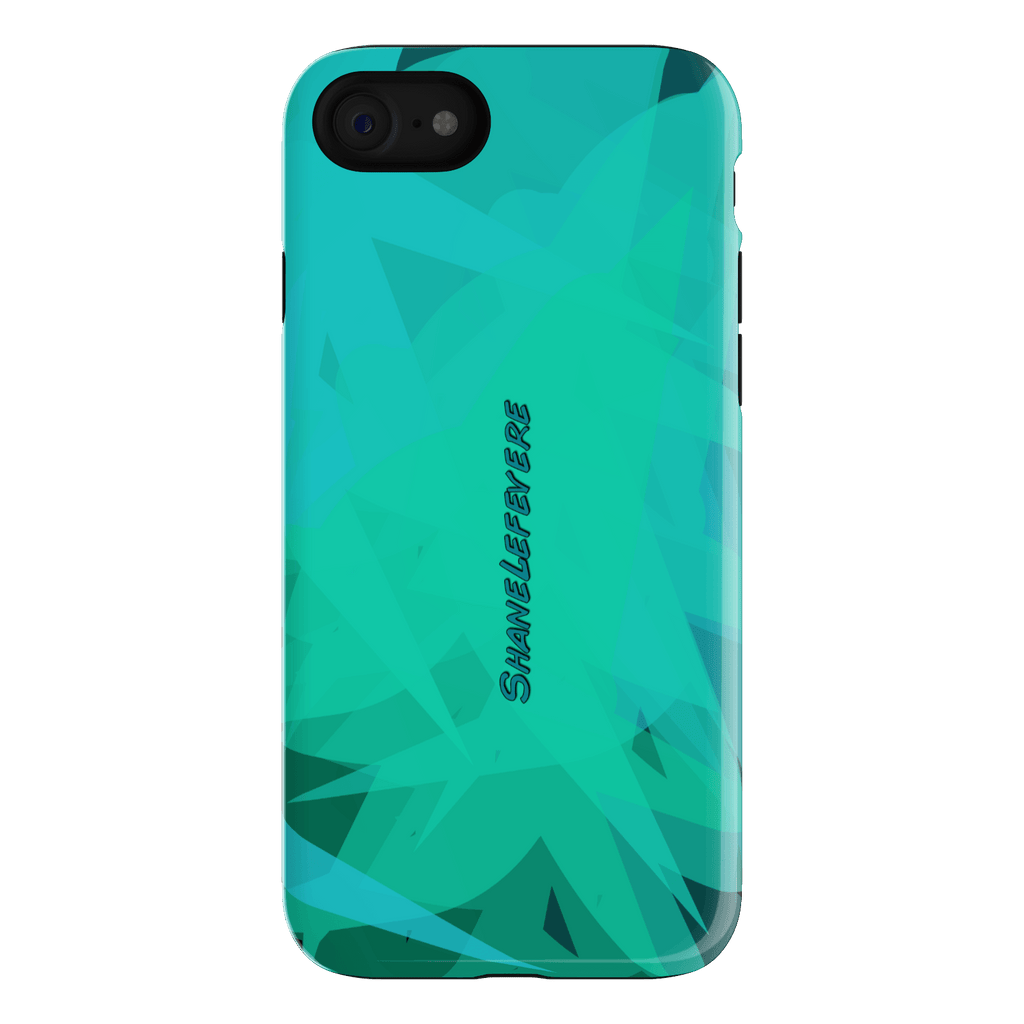 shane lefevere youtube phone case