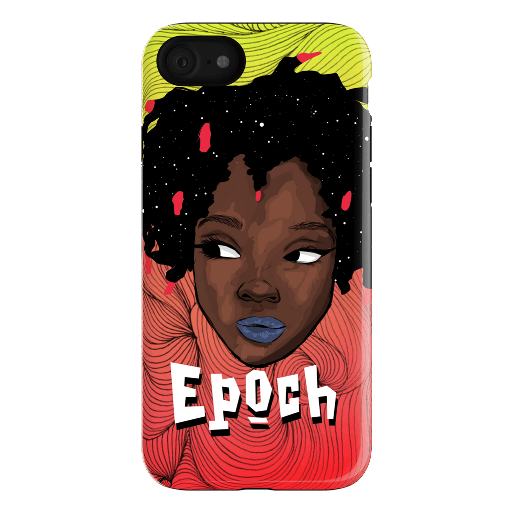 Epoch iPhone 7 case