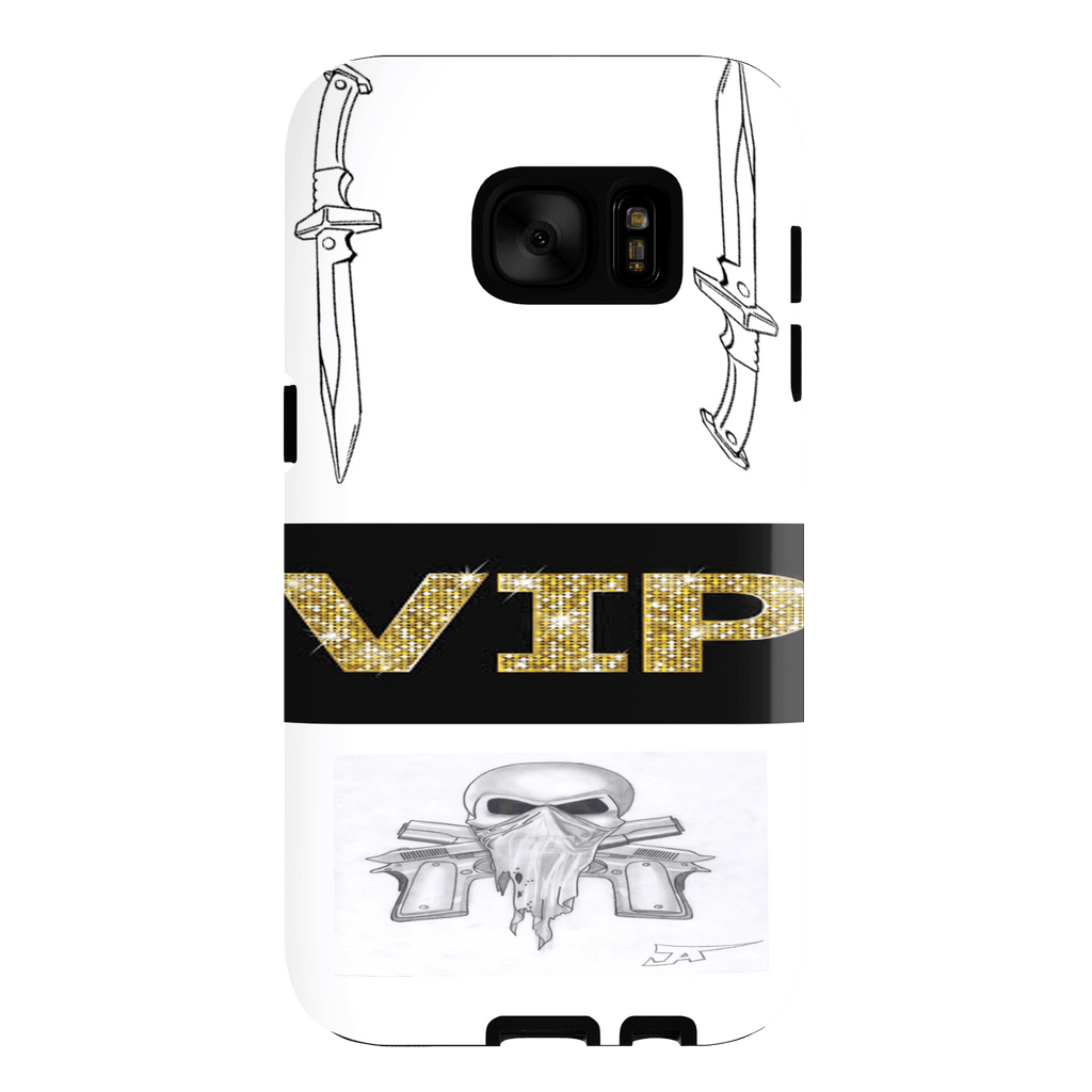 V1p'sphone case