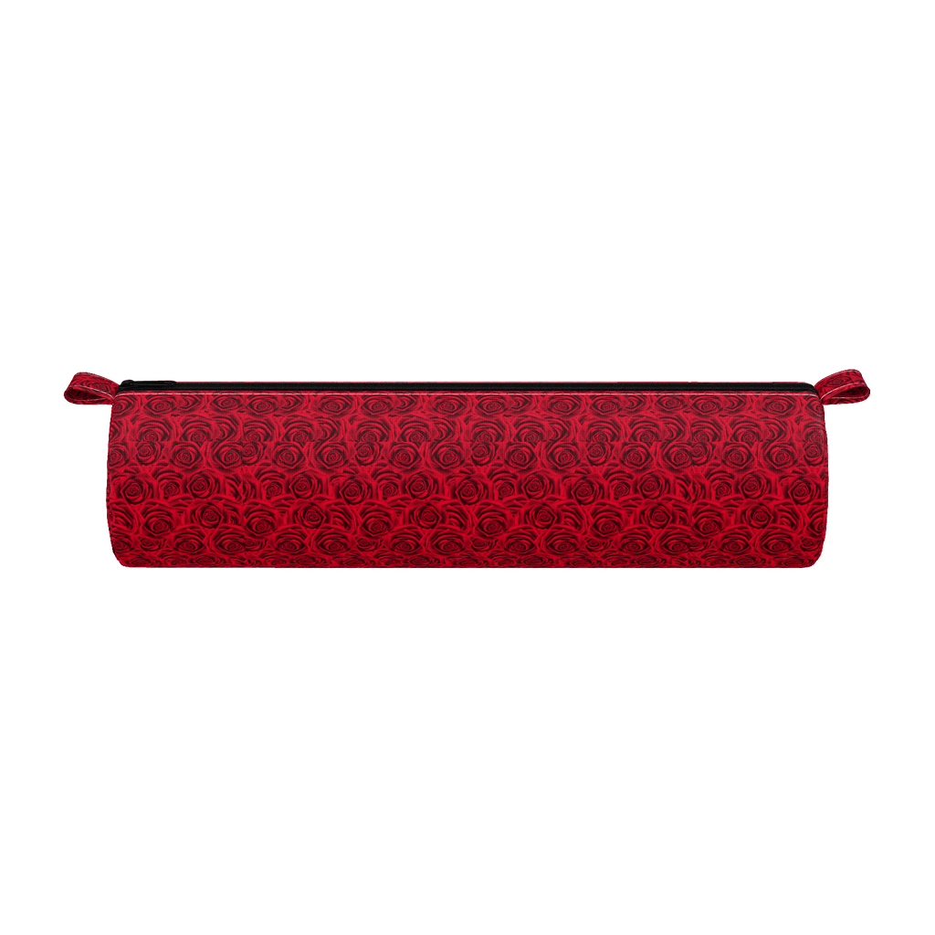 Red Roses -Pencil Case