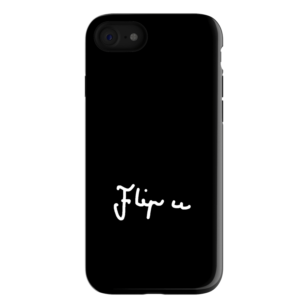 iphone7 case for me