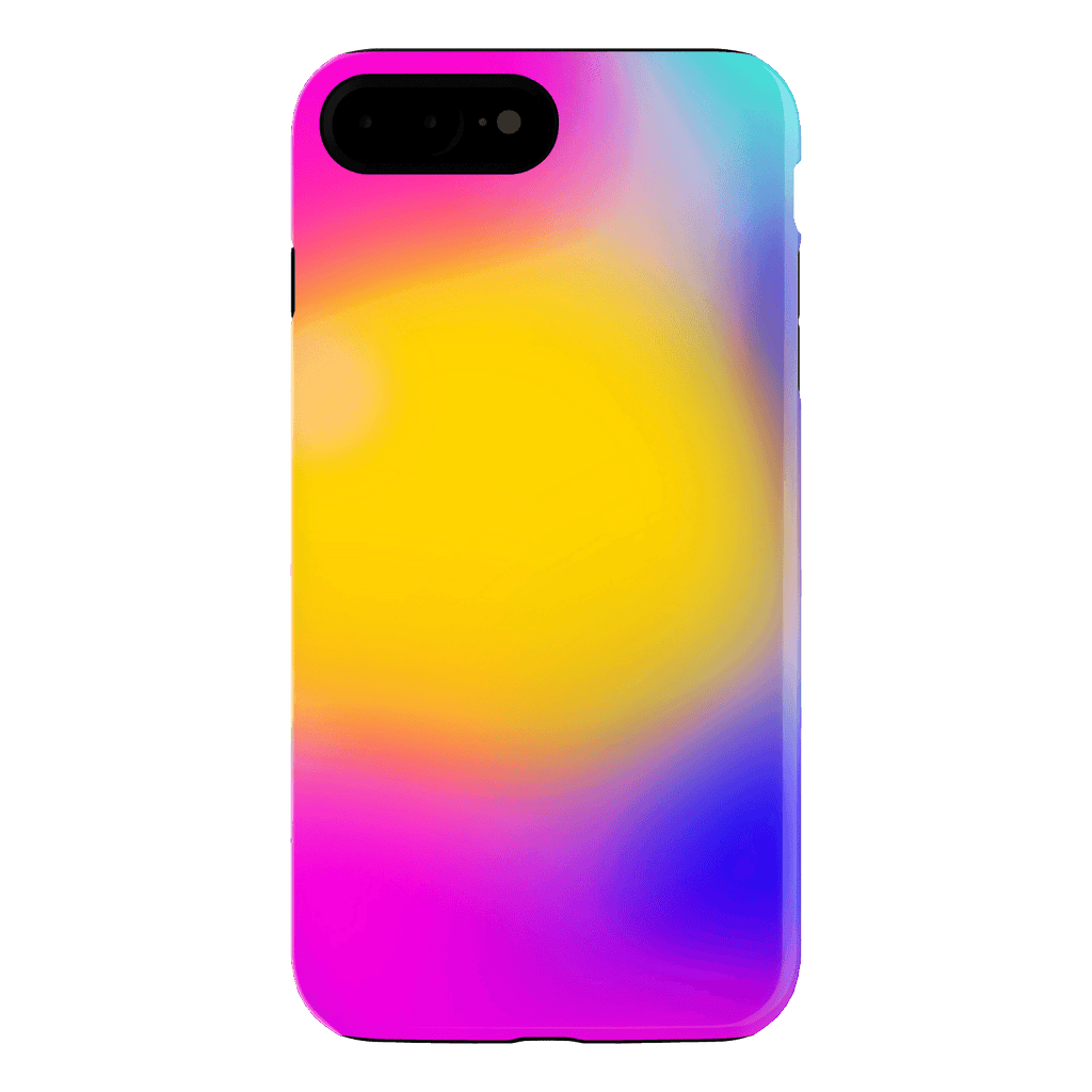 candy iphone 7+ case