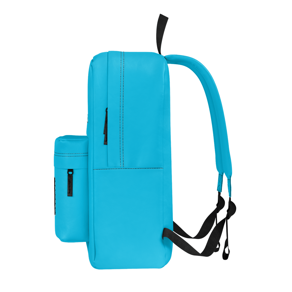 Sailea Savage Blue Backpack