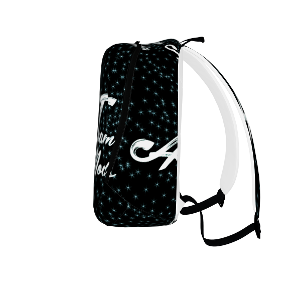 Official AteamMods Cold At Night BackPack