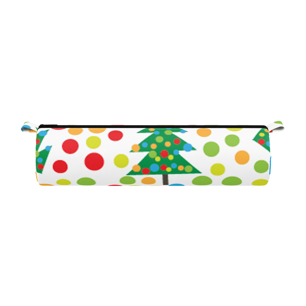 Christmas Pencil Case