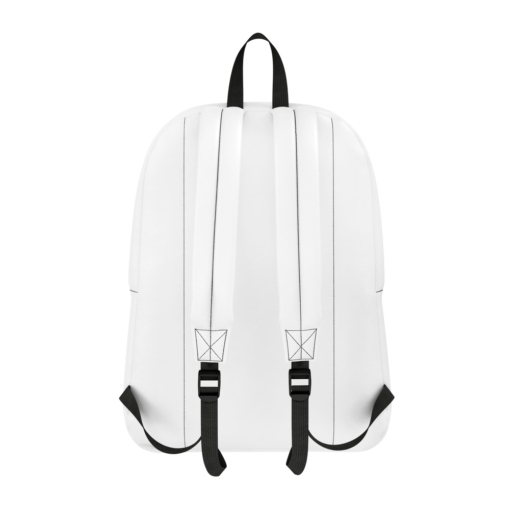 Totti441 backpack
