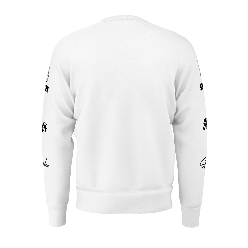 """Spxrk"" Long Sleeve Shirt"