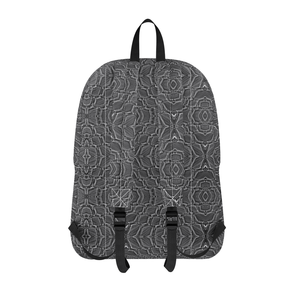 x-ray honeycomb Backpack