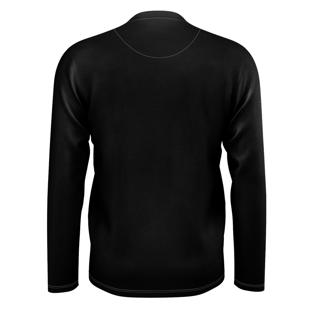 pz long sleeve black!